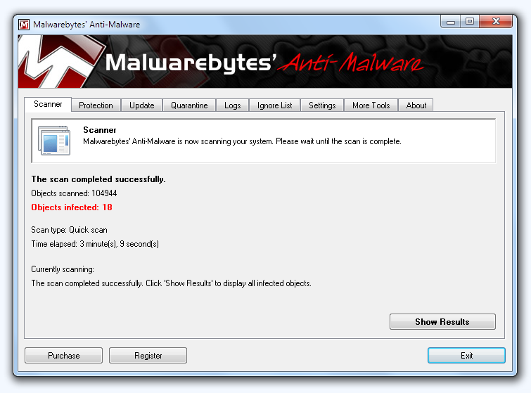 Remove Antivirus Pro 2010 [Removal Guide] Step_110