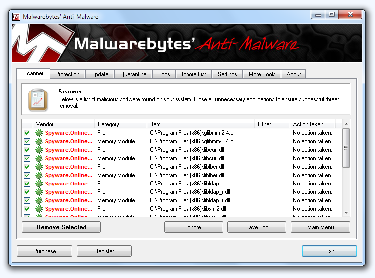 Remove Antivirus Pro 2010 [Removal Guide] Step_111