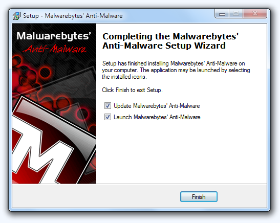 Remove Antivirus Pro 2010 [Removal Guide] Step_310