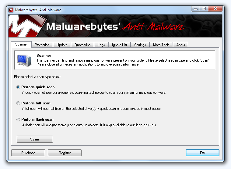 Remove Antivirus Pro 2010 [Removal Guide] Step_610