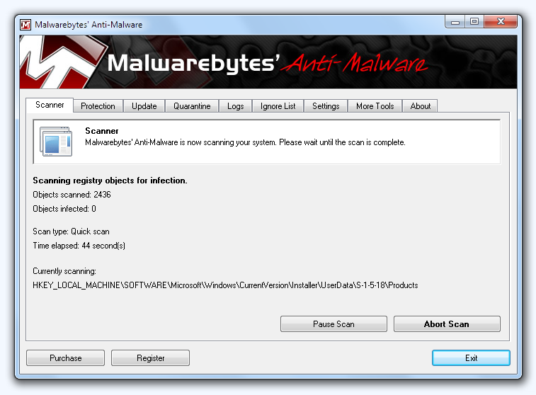 Remove Antivirus Pro 2010 [Removal Guide] Step_710